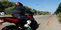 Comment apprendre à conduire en moto ?