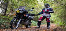Quels sont les accessoires indispensables sur une moto ?
